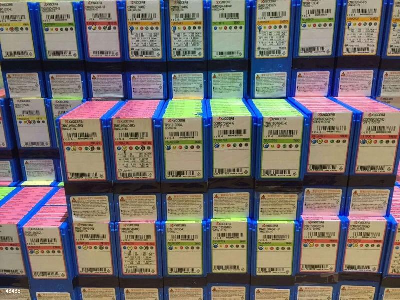 京瓷6025电源板电路图