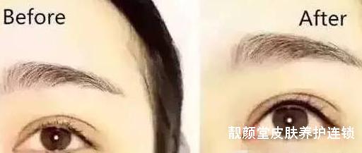 美瞳线——内双眼皮的终结者!