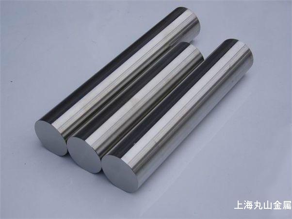耐腐蚀Incoloy800H镍合金