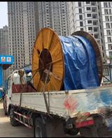 兩江新區工地
