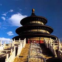 北京南航五天纯玩游