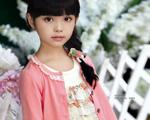粉红小衬衫