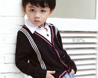 韩版学生装