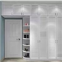 衣柜JH-4176-89