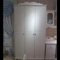 衣柜JH-88-B27