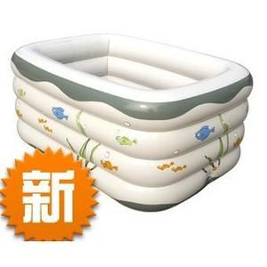 婴儿产品2