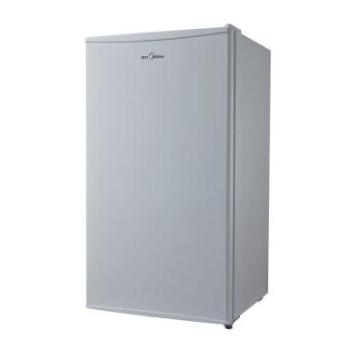 单门冰箱 迷你冷藏