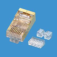 TC6M6-GB FTP