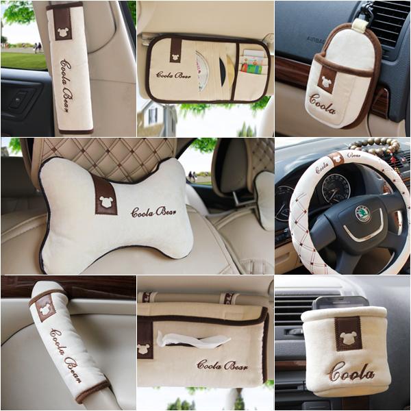 汽车内饰会使用多种溶剂型胶黏剂,如:壁纸胶黏剂图片