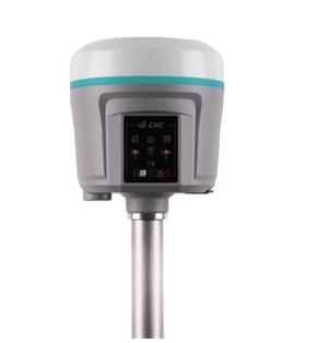 华测T8 GNSS测量系统
