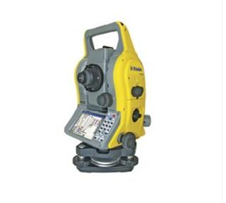 Trimble TS662
