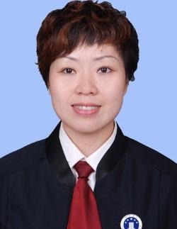 刘小姐调查员