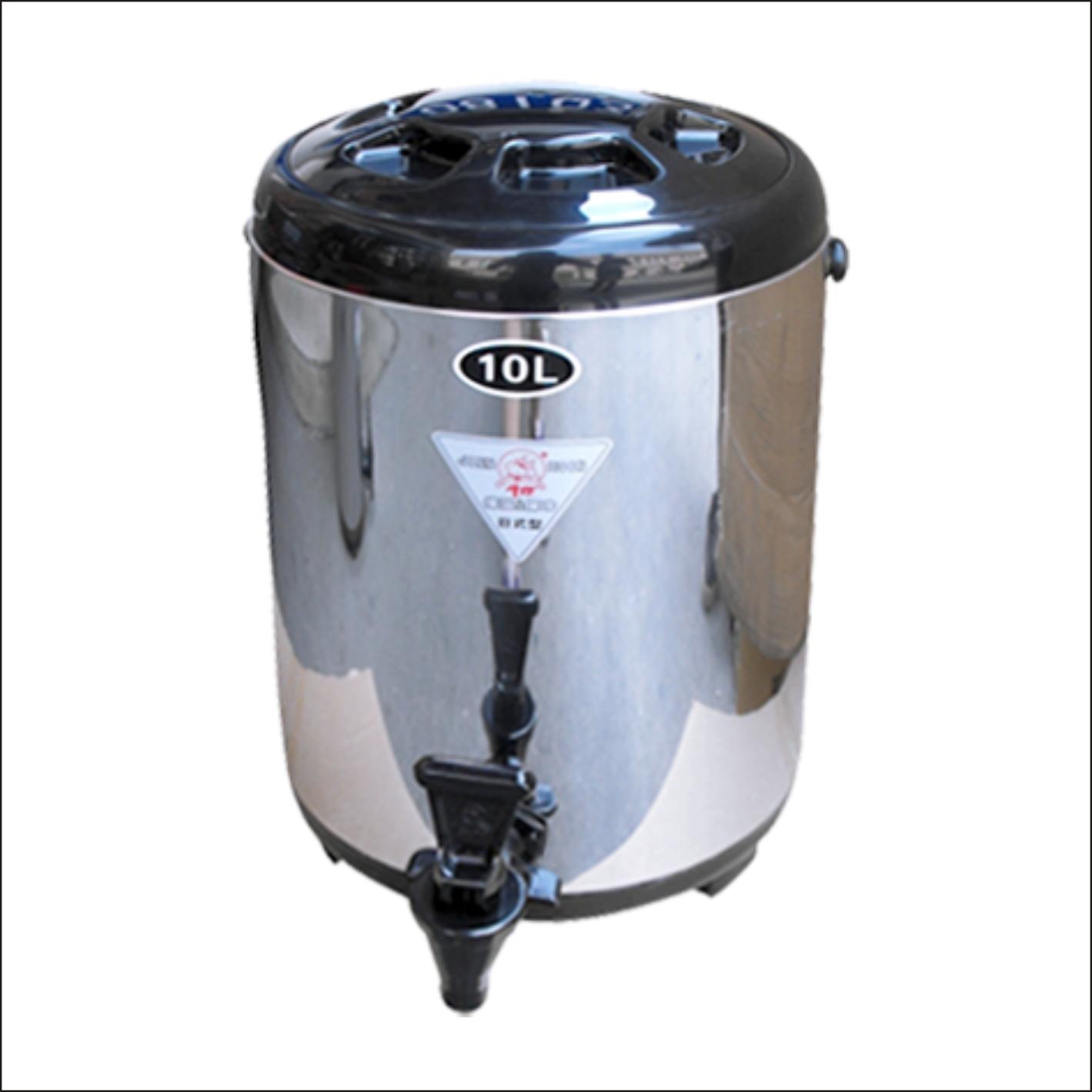 不锈钢保温桶-其他-吧台设备系列-咖啡豆专区-广州市