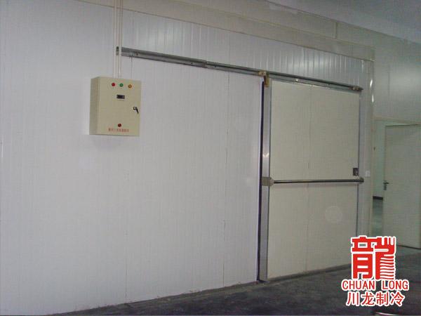 重庆冷冻库