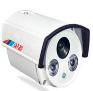 阵列摄像机 LS-Q610SZ
