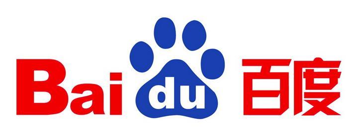 logo logo 标志 设计 矢量 矢量图 素材 图标 720_277
