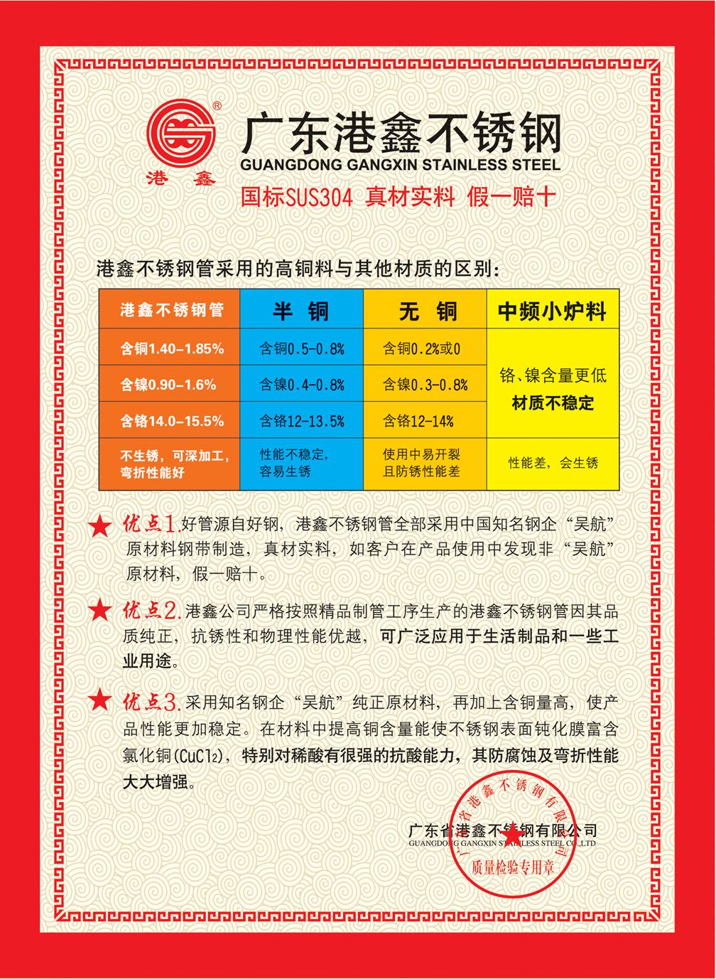 港鑫画册02-2