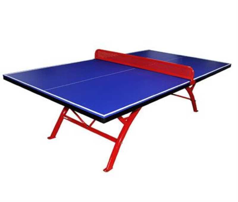 DFC9190 室外乒乓球台SMC