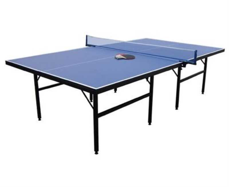 DFC9192 室内乒乓球台