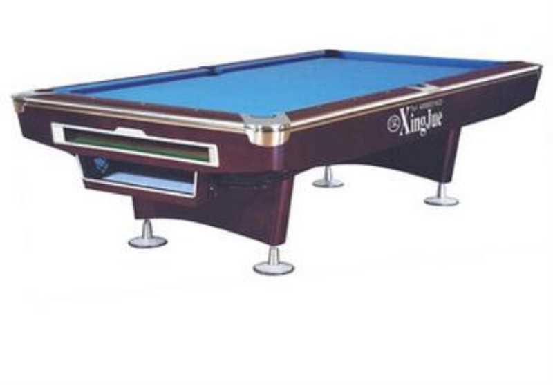 DFC9197 法式九球桌