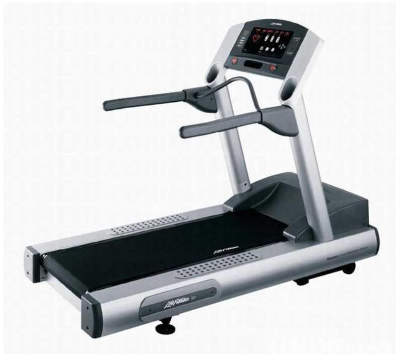 DFC9219室内健身器材1