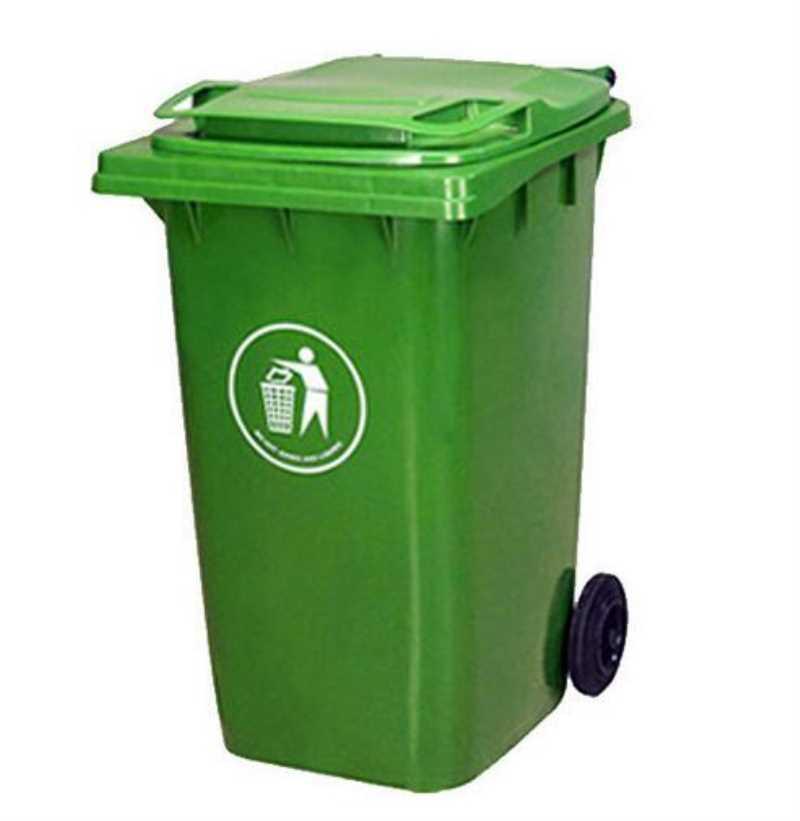 DFC9222 垃圾桶