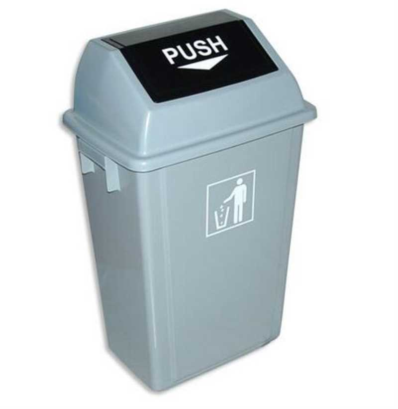 DFC9223垃圾桶