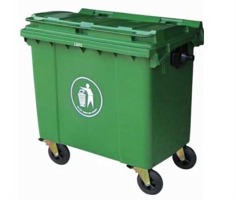 DFC9224垃圾桶
