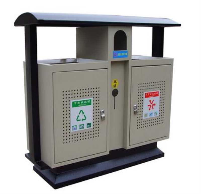 DFC9225垃圾桶