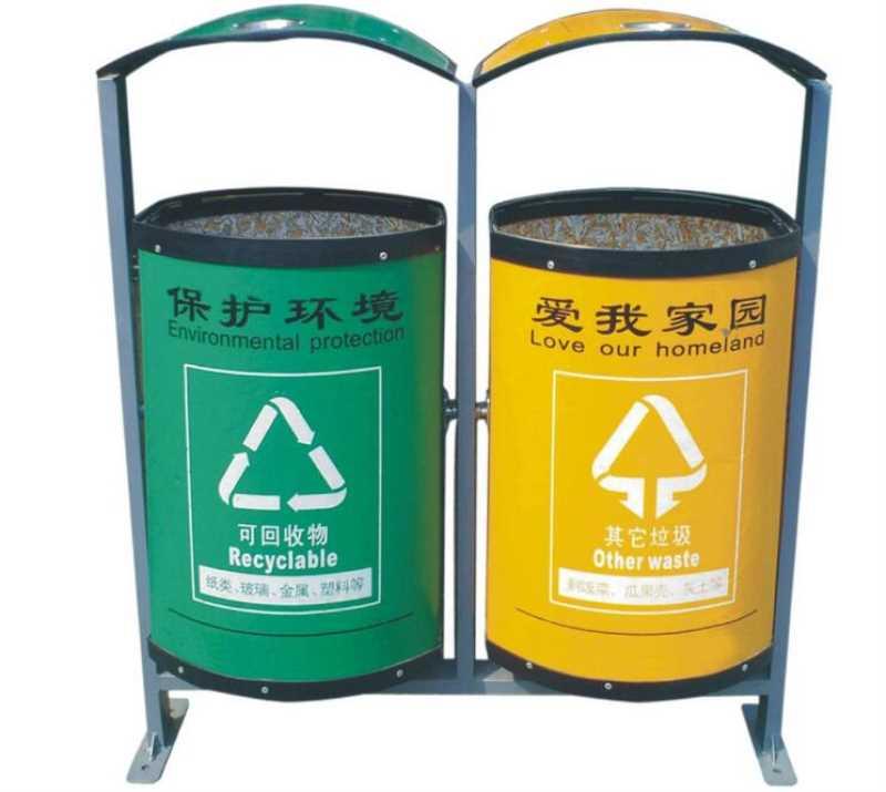 DFC9227垃圾桶