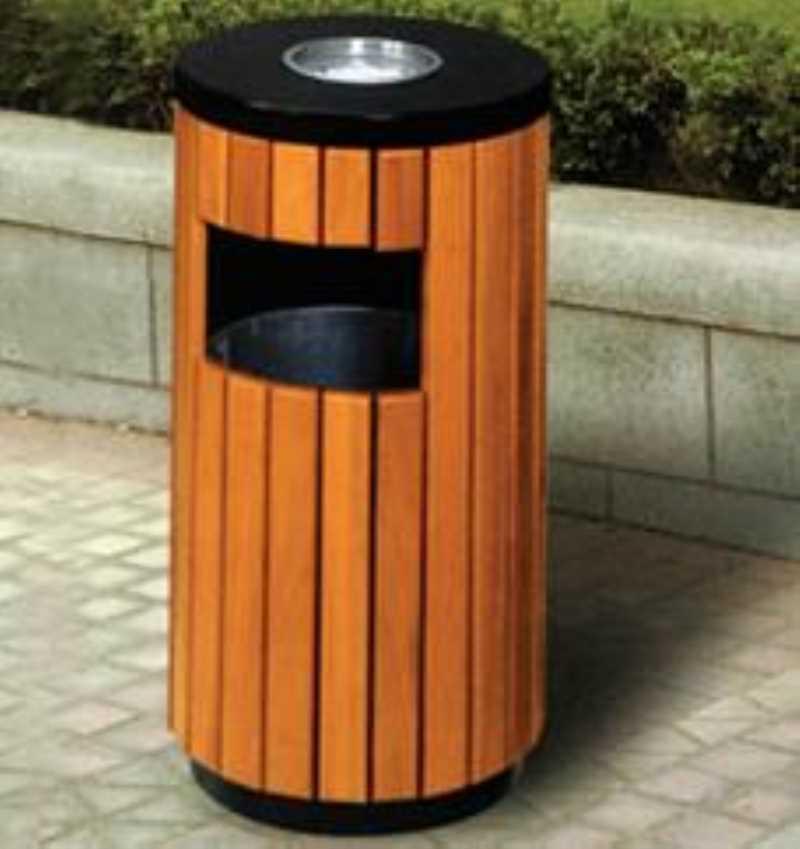 DFC9229垃圾桶