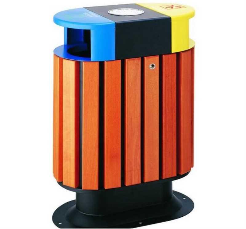 DFC9230垃圾桶
