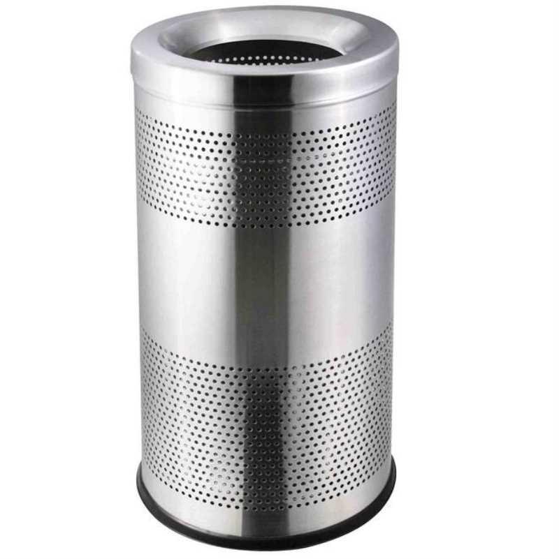 DFC9231垃圾桶