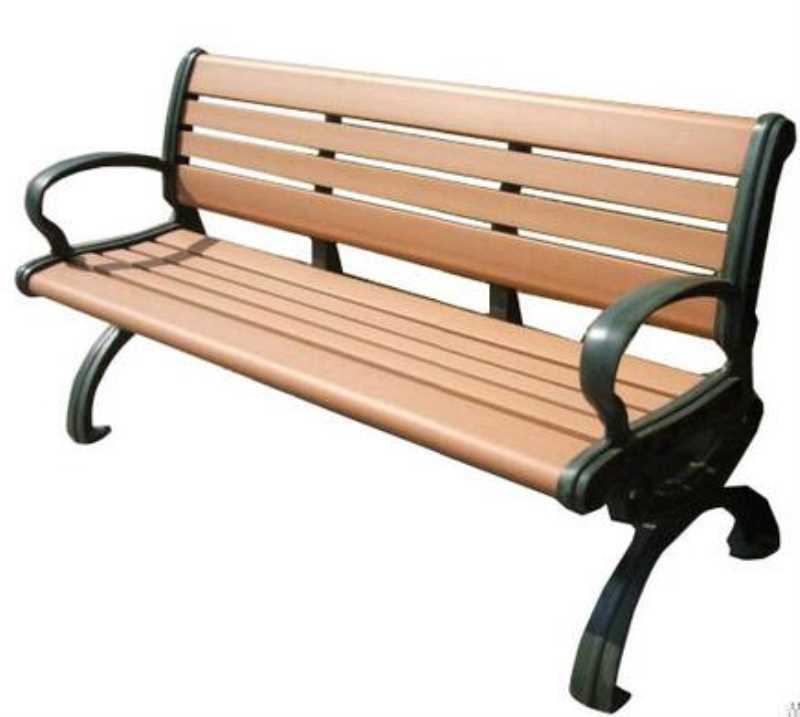DFC9234 休闲椅