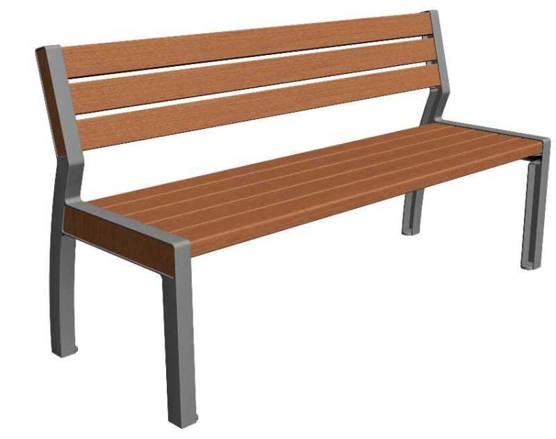 DFC9235休闲椅