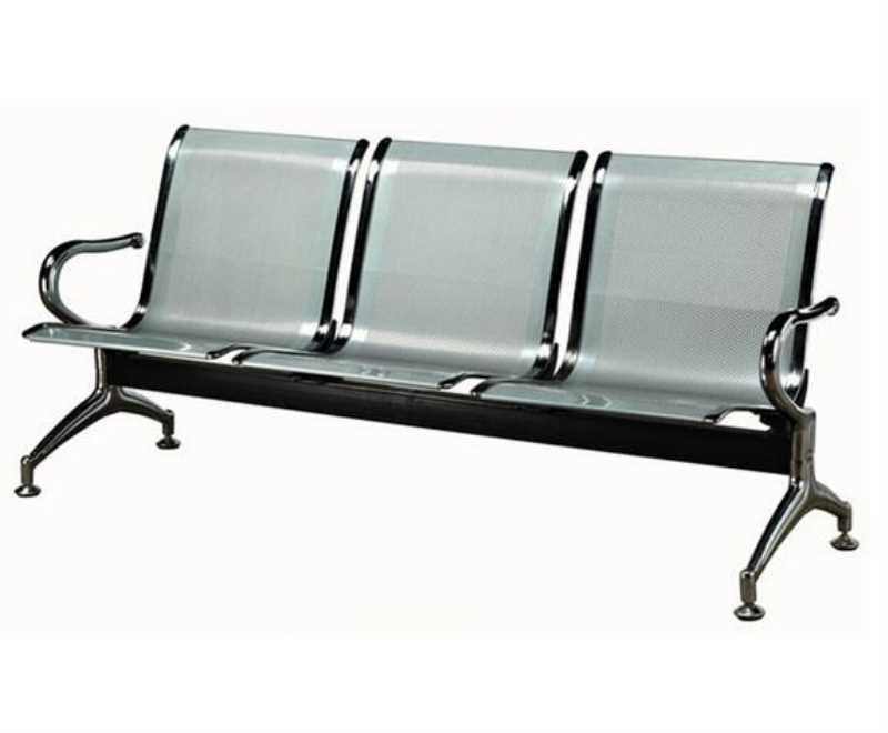 DFC9238休闲椅