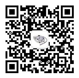 广州领仕微信公众号