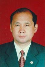 葛焕振律师