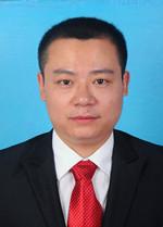 李泓霖律师