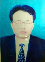 韩建民律师