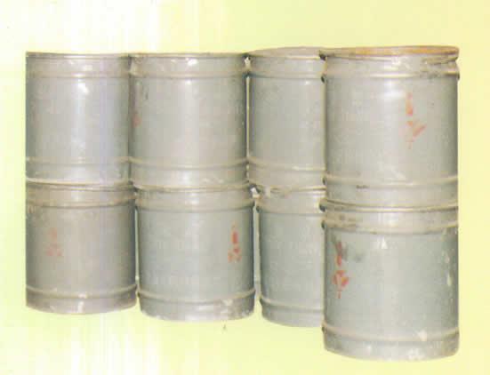 水分散铝浆