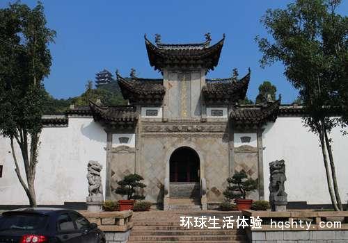 温州龙湾区太白楼农家乐位于浙江省温州市龙湾区海城海工大道玉山路
