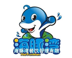中国乐动体育投注app湾乐动体育app无法登录俱乐部官方微博