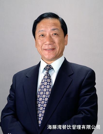 中国乐动投注平台大师 刘敬贤