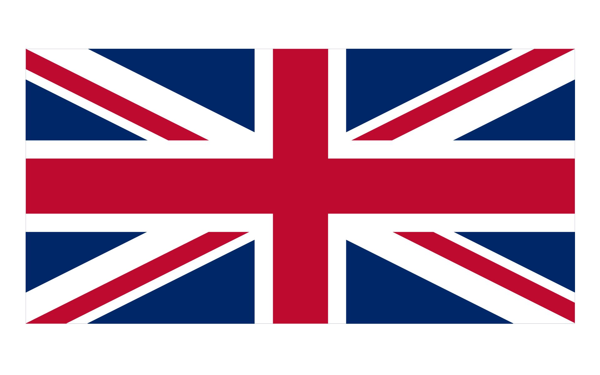 班级旗子设计模板