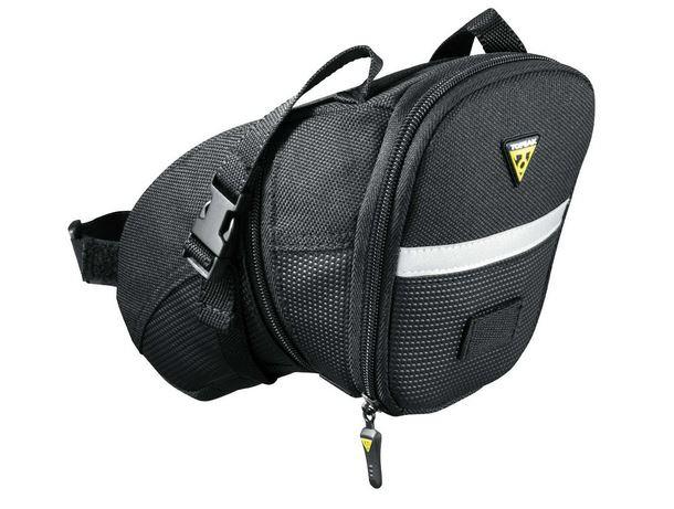 Topeak Aero Wedge Pack車尾包(L碼)