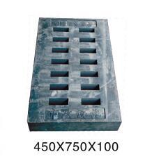 井蓋溝蓋(復合)