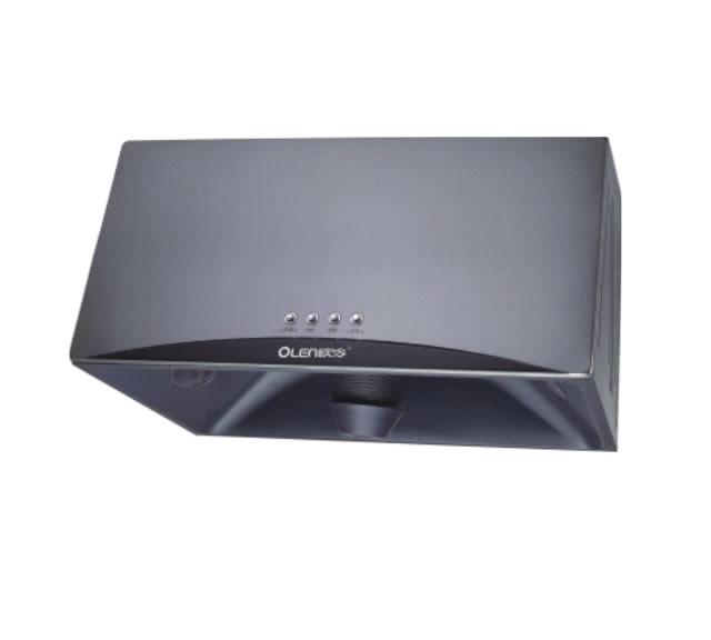 厨房电器 抽油烟机 中式 欧泠cxw-230-c18b-1            名称:欧泠