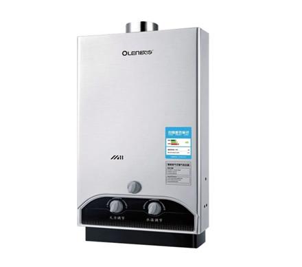 厨房电器 热水器 燃气热水器 欧泠jsq/d/14/16/20-f0            名称