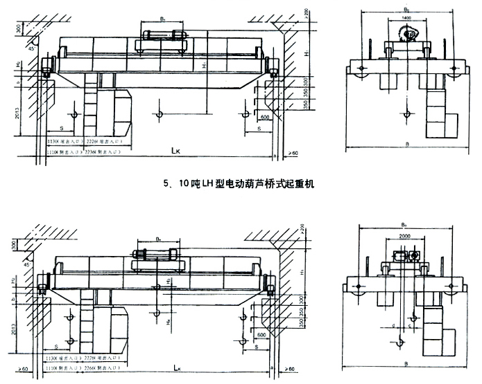 电路 电路图 电子 工程图 平面图 原理图 695_555
